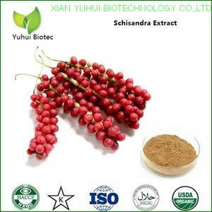Schisandra Extract Schisandrins,schisandra extract,schisandrin,schizandrol a powder schisa