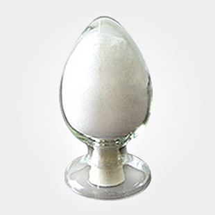 High-Quality Factory Direct Sale Chemical Tadalafil