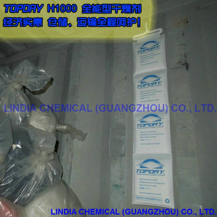 dessicant bags, dehumidifiers, which dehumidifiers