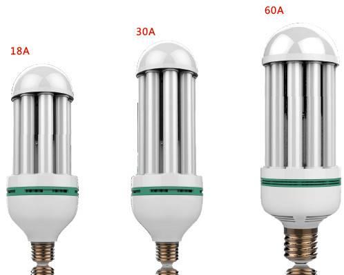 LED Multi Tube Energy-saving Lamp