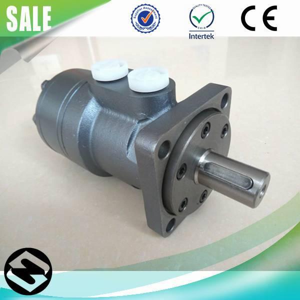Replacement EATON CHAR-LYNN H Series Hydraulic Orbit Motor