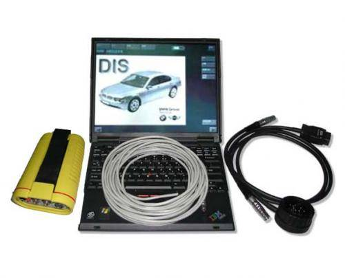 bmw gt1,gt1 diagnostic tool for bmw,tool