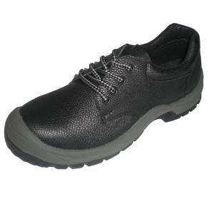 Hot Sale Safety Shoes With Steel Head