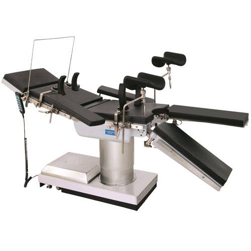 ECOH003-C Electric Operating Table