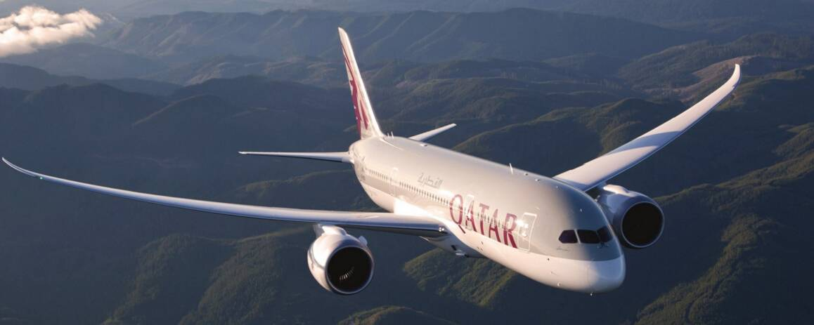 Air shipping forwarder China Shenzhen hongkong to Luanda Durban Capetown Lagos Tema