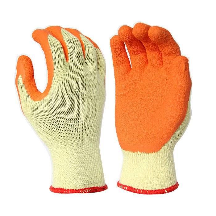 L1003 work glove