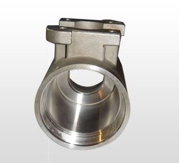supply CNC machine part,stainless steel valve parts,valve parts,machinery parts