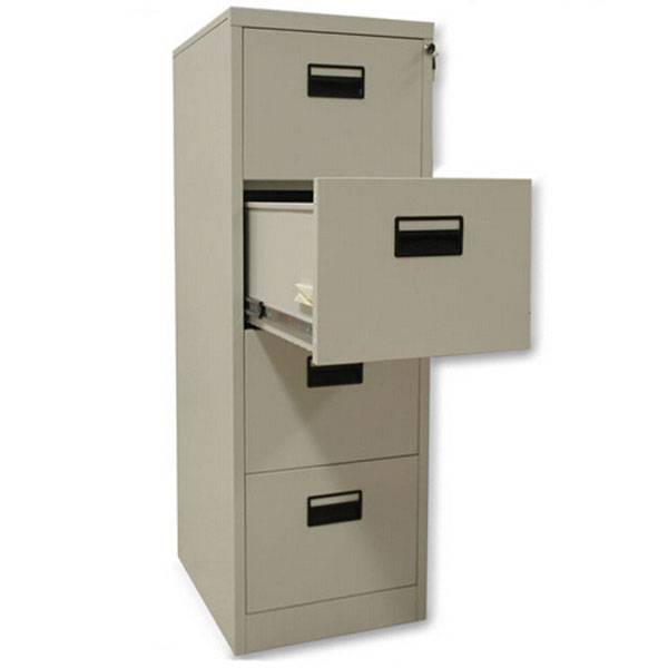 Office Furniture Type and Filing Cabinet Specific Use modern storage cabinet