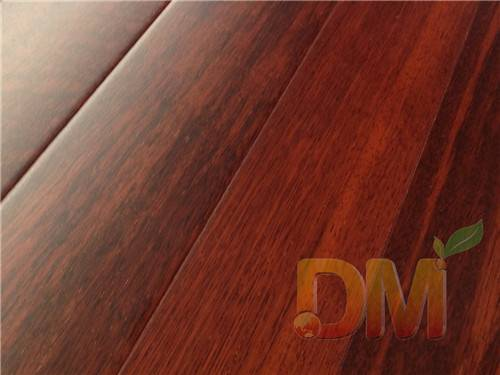 Red merbau solid wood flooring wholesale