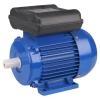 ML Series electric motor