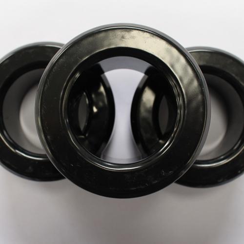 Soft magnetic powder sendust cores HJS158060