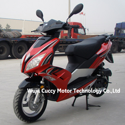 china chinese 150 cc/150cc/125cc 125 cc 50cc/50 cc/49cc/49 cc gasoline scooters moto scooter (F22)