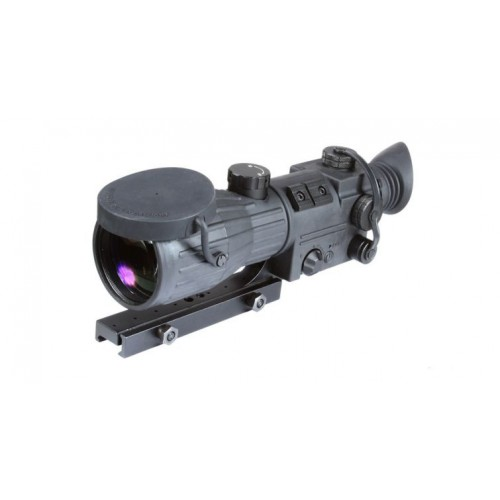 Armasight Orion 5x Gen 1+ Night Vision Tactical Rifle Scope NWWORION0511I11 w/ Free S&H