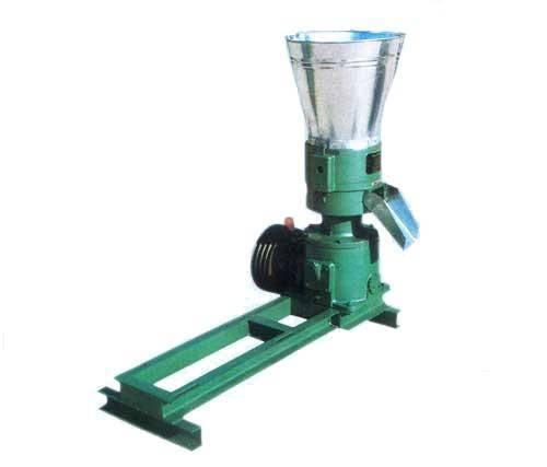 Pellet Mill Witout Motor