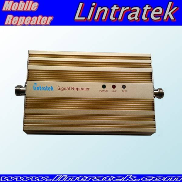 2G GSM cell phone signal booster KW23B-GSM
