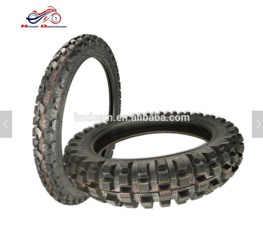 4.60-17 quick motorcycle suv tire tyres conversion