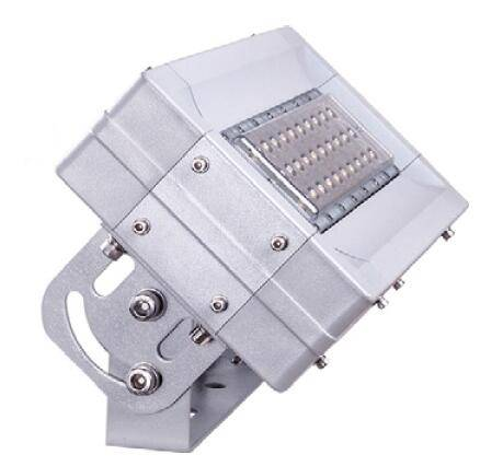 E-series led flood lights