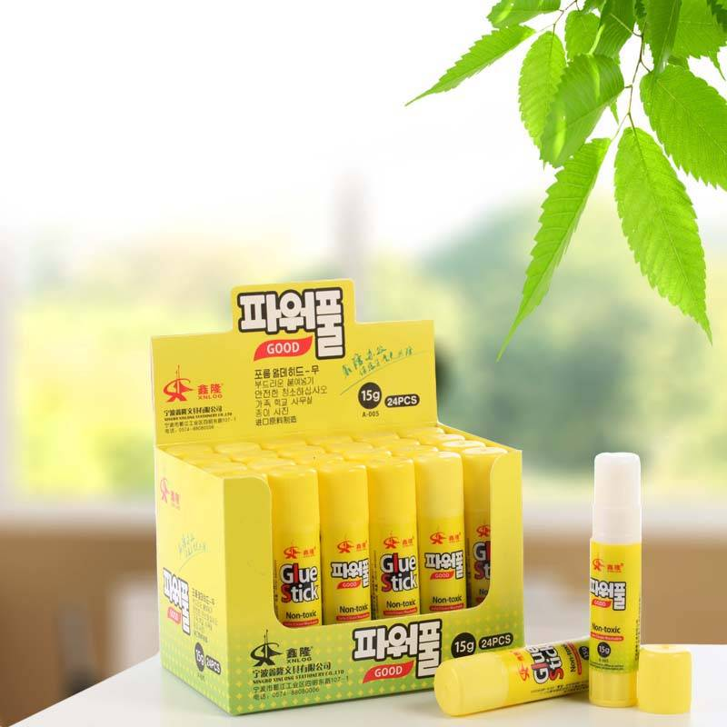 stick glue for office use