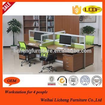 Office Desk /Modern Office Furniture/office workstation