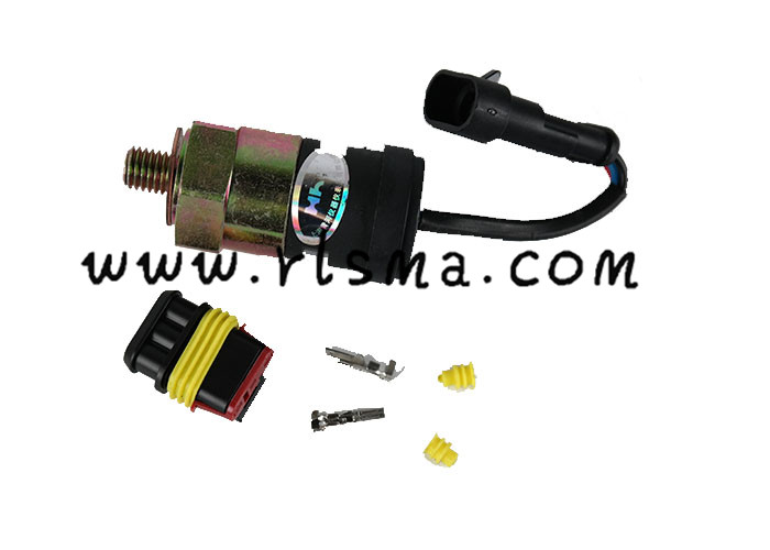 XGMA Spare parts switch 44B0014