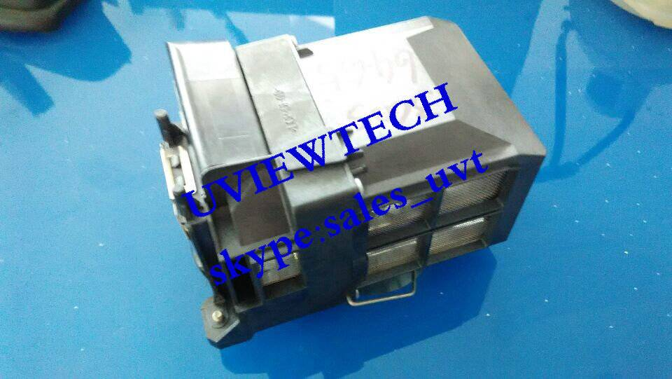NEW COMING replacement lamp ELPLP77/ V13H010L77 for EB-4855WU/EB-4750