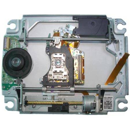 PS3 laser lens KEM-400AAA with frame
