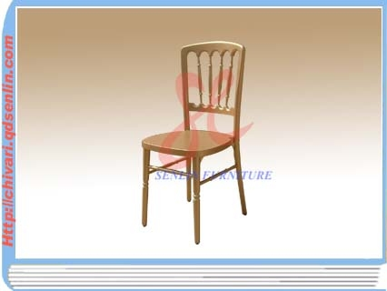 chateau chair F-AT-C
