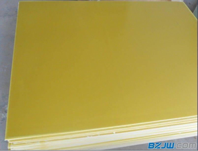 epoxy glass cloth laminated sheets, laminate sheets ,Glass Epoxy Sheets