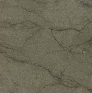 Pandora Gray,Pandora Gray Marble Slab,Pandora Gray tile