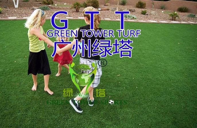 Kindergarten special artificial turf artificial turf,artificial
