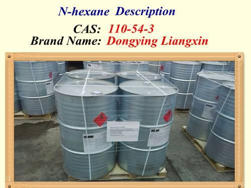 hexanes