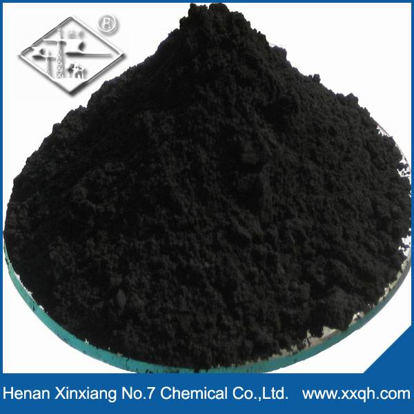 Resist high temperature sulfonated lignite SMC
