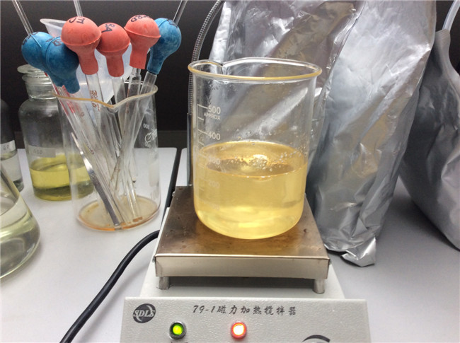 Semi-Finished Steroids Winstrol 50Mg/Ml Oil Based