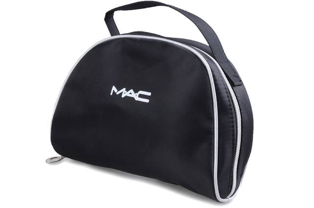 fashion makeup case,cosmetics bag