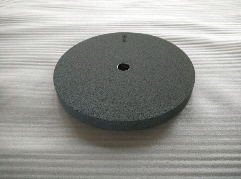 China Grinding Wheel Manufacturer