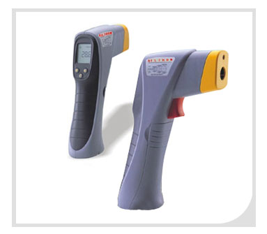 Standard Infrared Thermometer GT3300