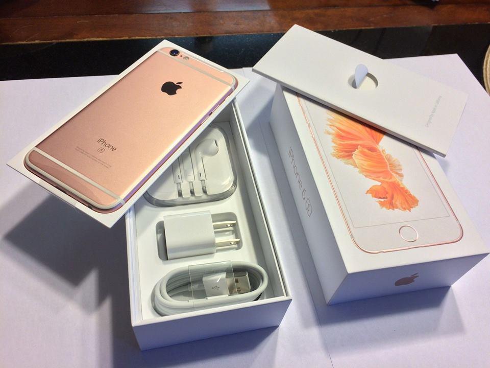 Brand new mobile phone, used phones, wholesale phone, multimedia phone, fair use phone