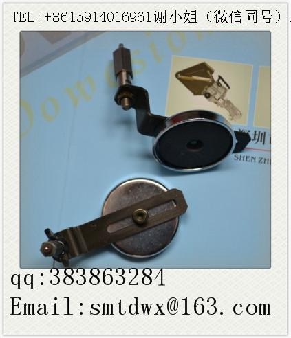 K98-M9213-10X YAMAHA thimble