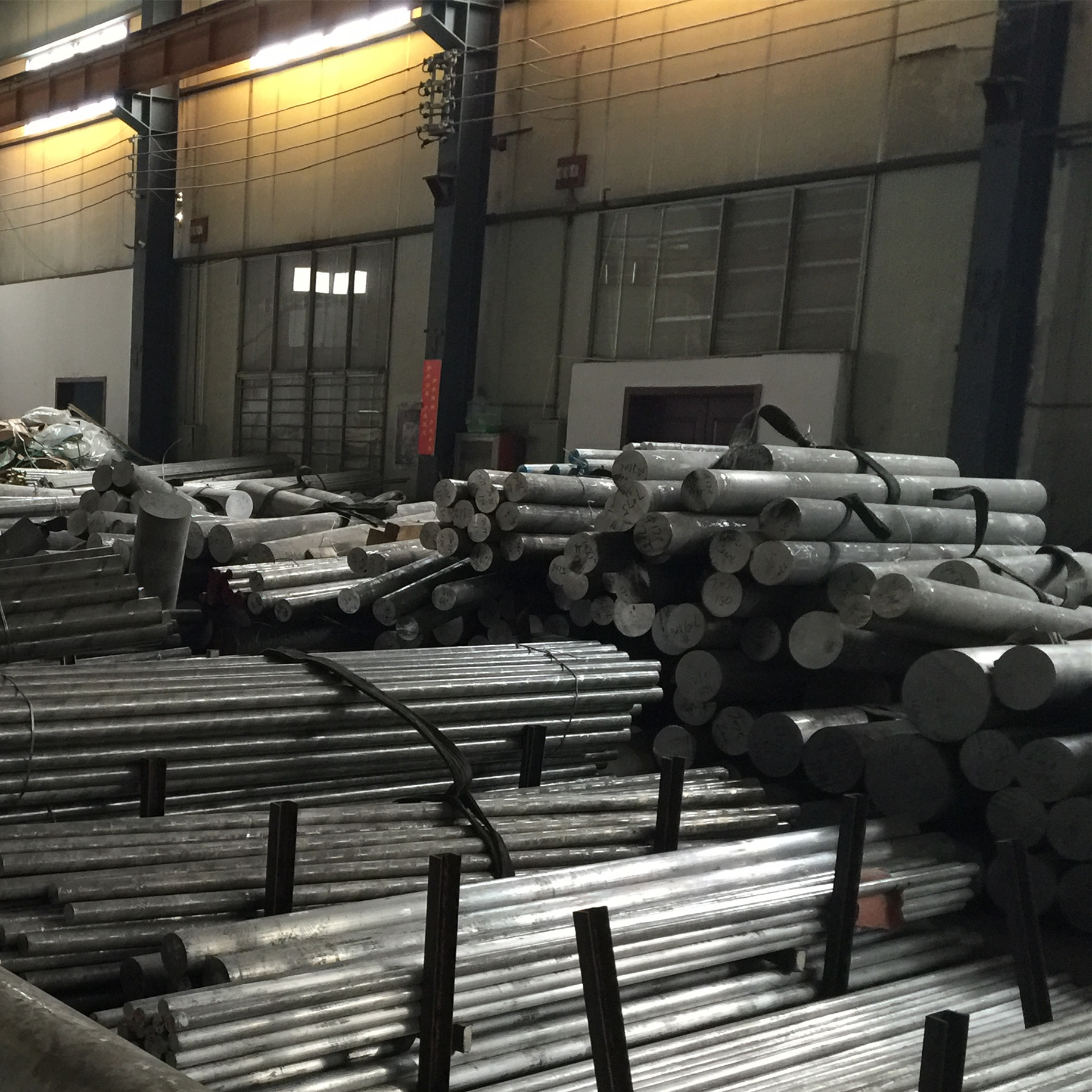 AlCu4Mg1 aluminum alloy,AlMg3Mn aluminum alloy,AlMg4 aluminum alloy