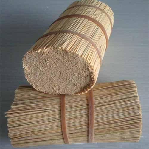 BAMBOO STICK FOR MAKING INCENSE MS CINDY WHATSAPP: +84 868704600