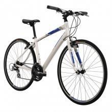 Diamondback Insight 1 Sport Hybrid Bike - 2015