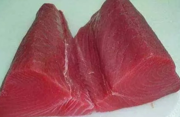 Frozen Waste Black Meat,Waste Fish ,Waste Red Meat,YELLOWFIN TUNA WASTE,Cod Fish Residuce,TUNA BLOOD