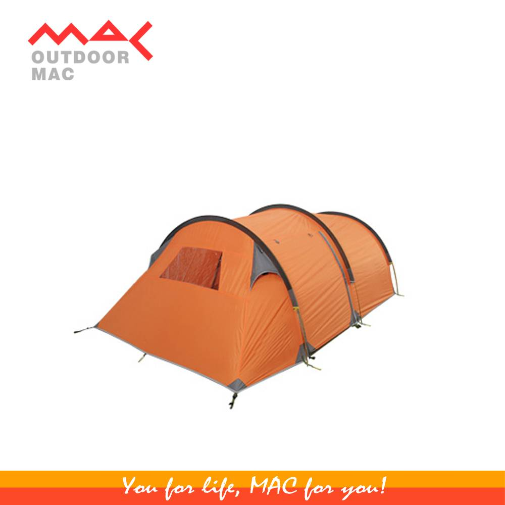 5+ person camping tent/ camping tent/ tent mactent mac outdoor