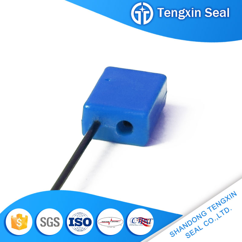 Wholesale and retail container seal price metal security seals