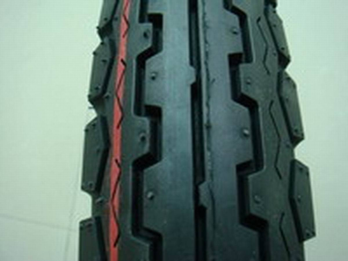 DURO pattern motorcycle tIre  Motorcycle tyre  2.25-17 2.25-18 2.50-17 2.50-18 2.75-17 2.75-18 3.00-
