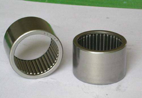 HF series One Way Needle Bearing with high load bearing capacity