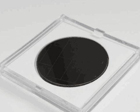 Diamond PCD Blank (Discs) For Metal Cutting