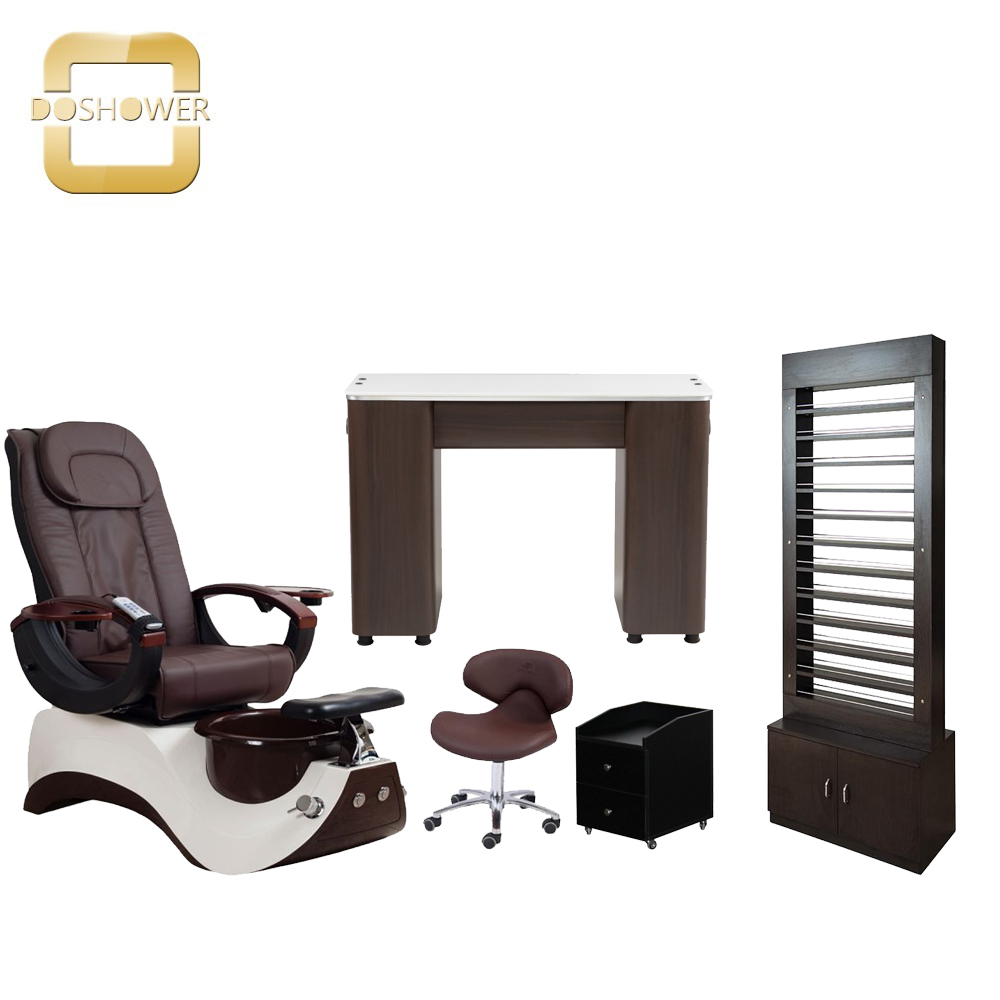 pedicure spa chair wholesale of spa pedicure chair with pedicure chair luxury