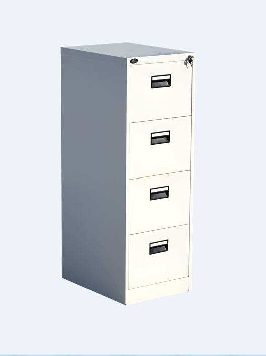 Drawer cabinet Office Furniture