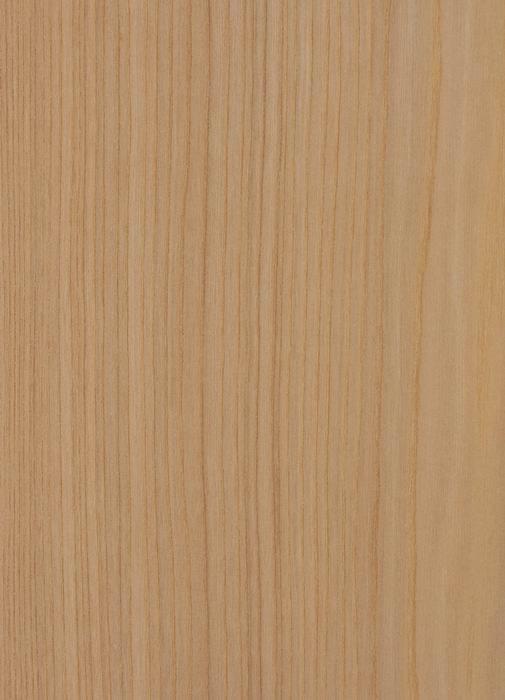 natural elm veneer